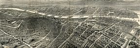 Preview Image Of The City Of Dublin 1846